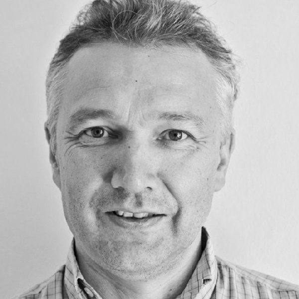 Graham-Hopwood