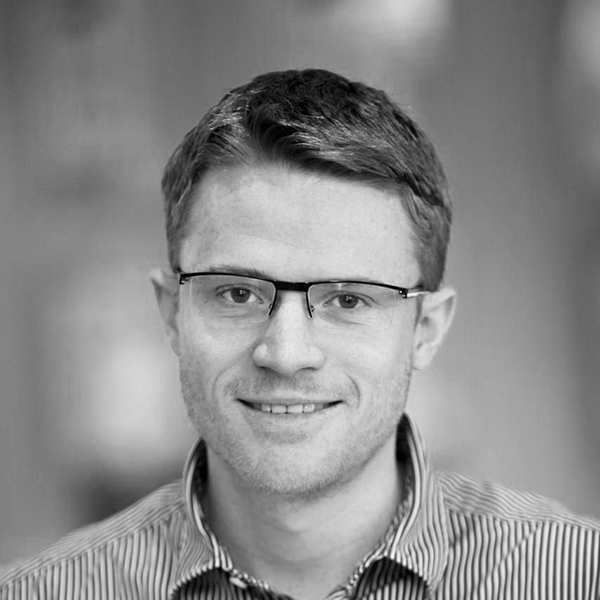 Rowland-Brown
