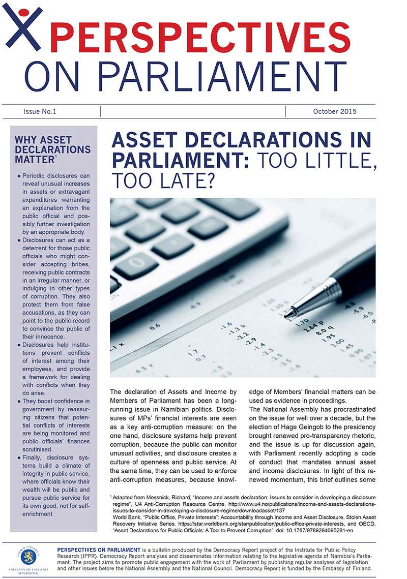 Asset-Declarations-Parliament