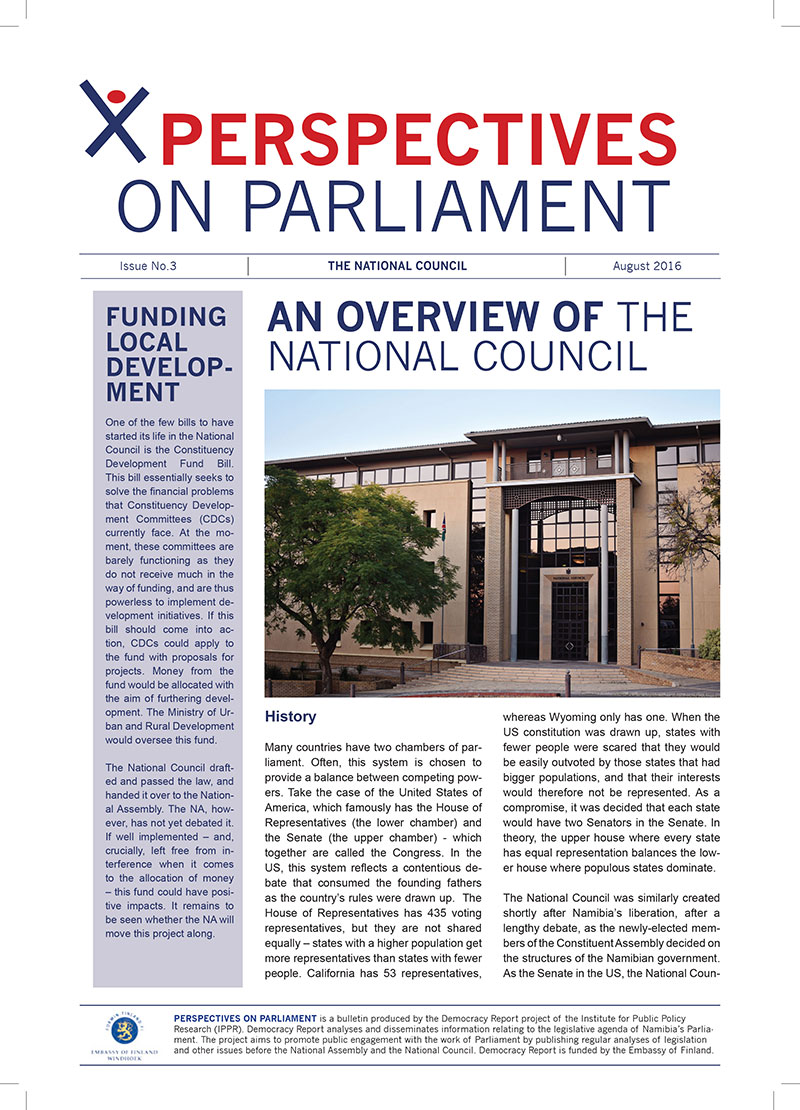 perspectives-on-parliament