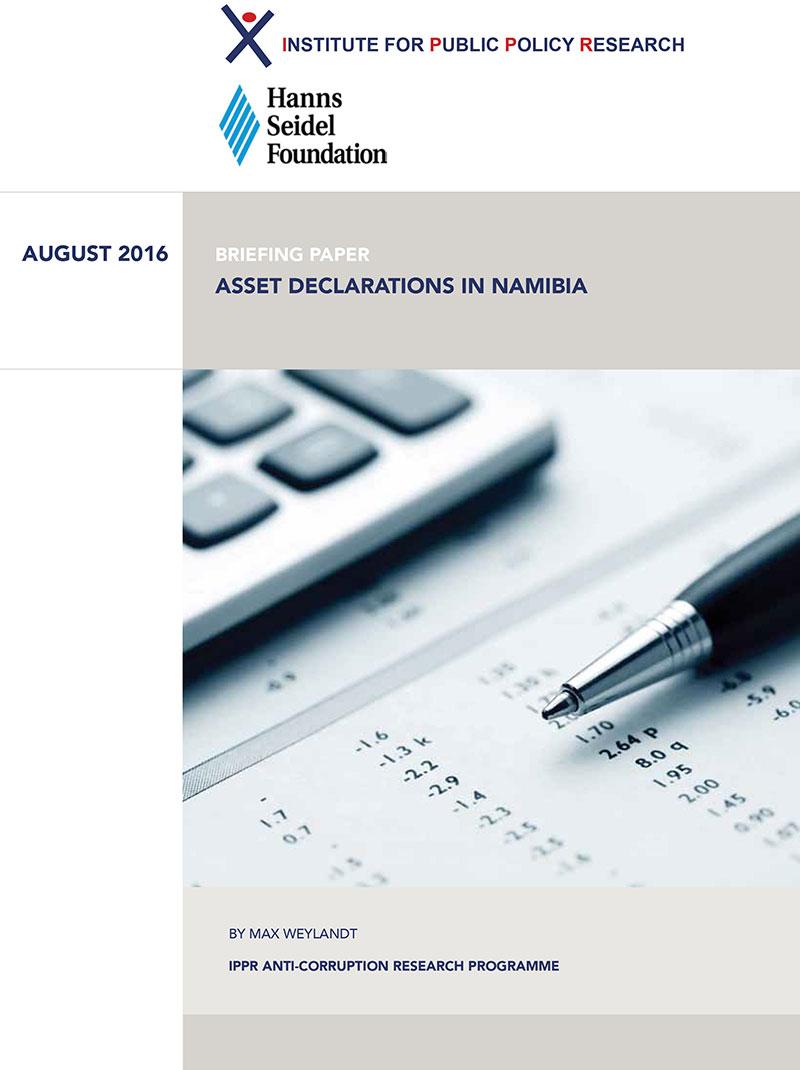 asset-declarations-namibia